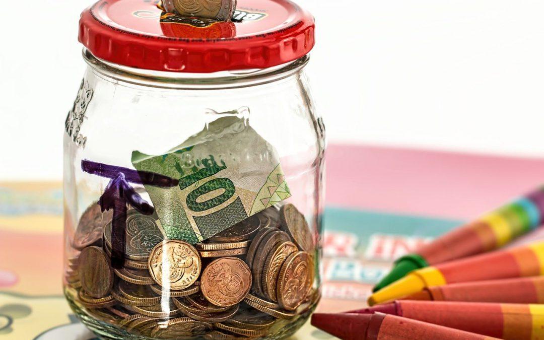 40% de retraite en moins en échange d'un plat de lentilles et l'augmentation du temps de travail en prime