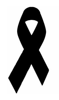 Assassinat d'un enseignant, la FNEC FP-FO reçue au ministère